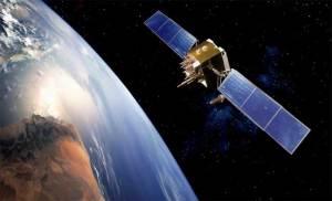 روسيا في المرتبة الثالثة عالميا بعدد أقمارها الصناعية