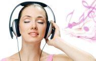 العلاج بالموسيقى يُعجِّل الشفاء
