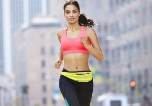 """التمارين الرياضية و """" الوخز بالإبر """" لعلاج تكيس المبايض"""