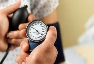 تجاهل ارتفاع ضغط الدم يحوله إلى قاتل صامت
