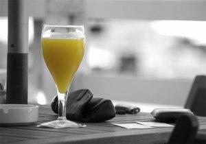 جربوا هذا المشروب للوقاية من نزلات البرد والإنفلونزا