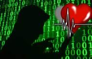نبضات القلب قد تحل مكان كلمات المرور لفتح الملفات