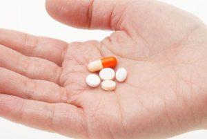 علاج ثوري لارتفاع ضغط الدم