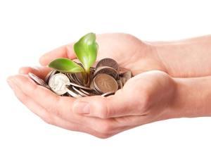 حافظ على أموالك واشتثمرها صح