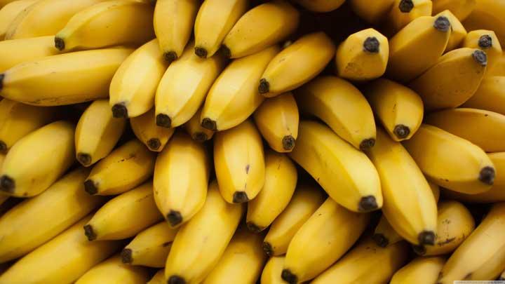 الإكثار من تناول الموز يعرضكم لأمراض خطيرة