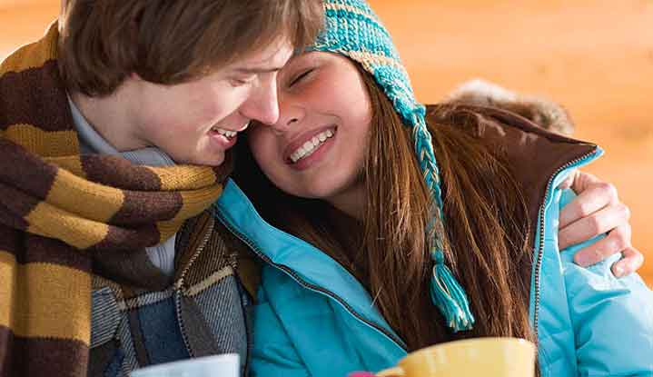 كيف تتعامل الزوجة مع فرط الرغبة الجنسية لدى زوجها؟