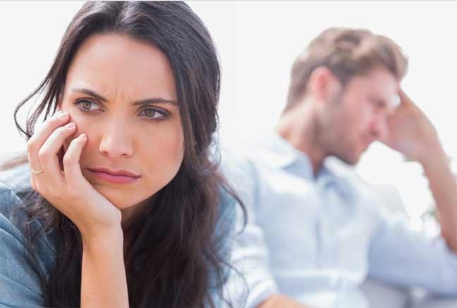 إذا لم تتزوج عن قصة حب.. كيف تحسن علاقتك بشريك حياتك؟
