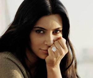 كارداشيان تفقد مجوهراتها للأبد ما عدا قطعة واحدة