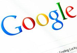 ستة حيل خفيّة للبحث في غوغل