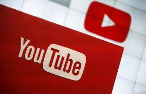 يوتيوب يتيح خدمة البث المباشر
