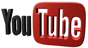 """غوغل تطلق """"يوتيوب غو"""""""
