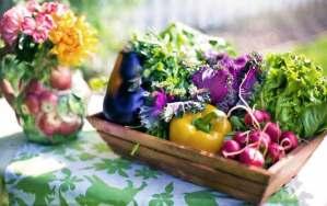 وجبات خفيفة وصحية وقليلة السعرات الحرارية