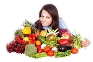 أطعمة تطهر الجسم من السموم