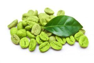 فوائد مذهلة للقهوة الخضراء اكتشفيها