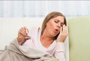 ما هي طرق علاج الكحة والبلغم؟