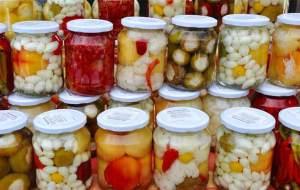 سبع أطعمة تستخدم بشكل طبي لعلاج الأمراض