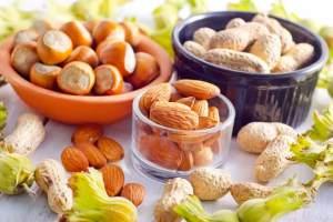 نصائح غذائية هامة لزيادة الخصوبة عند الرجال والنساء