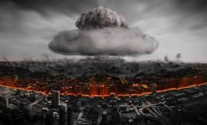 أين يجب الاختباء عند تعرض مدينتك للهجوم النووي؟
