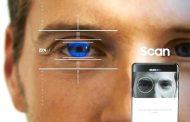 هاكر يخترق ميزة التعرف على الوجوه في غالاكسي إس 8