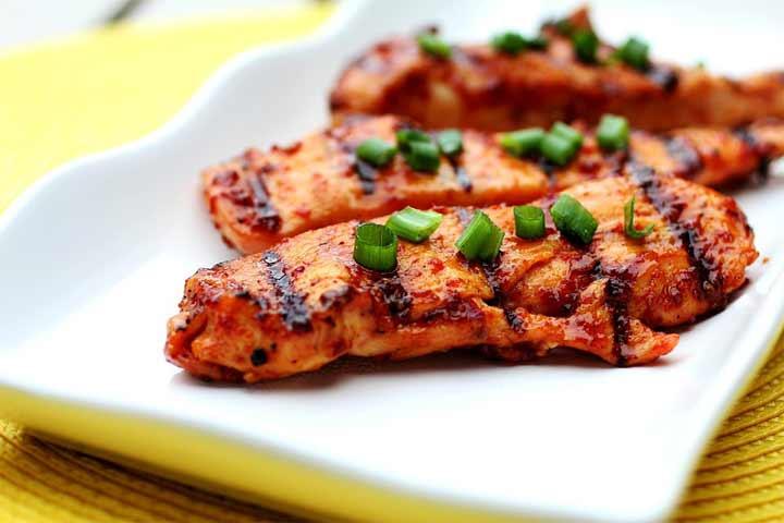 طرق لطهي اللحوم في أسرع وقت