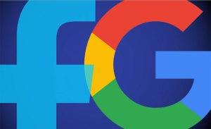 فيسبوك وغوغل تتعرضان لعملية احتيال