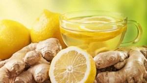 مشروبات لإنقاص الوزن الزائد بعد رمضان