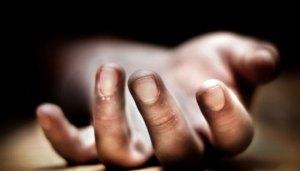 أمريكي يخفي جثة زوجته في الثلاجة 8 سنوات من أجل المال
