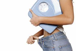 أسرار التخلص من الوزن الزائد