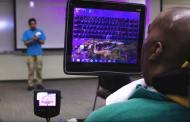 مايكروسوفت تدعم ميزة التحكم بنظام ويندوز 10 بواسطة العيون