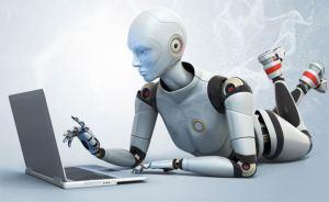 فيسبوك تغلق روبوتات الدردشة