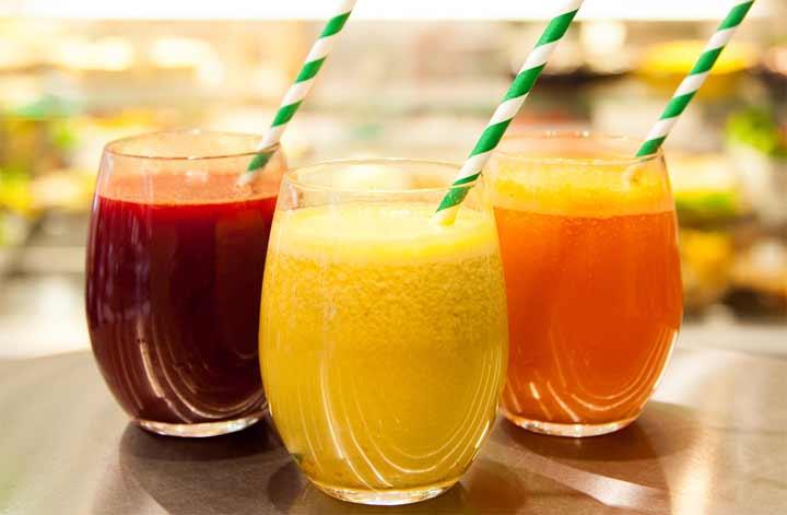 مشروبات طبيعية للرجال بديل الفياجرا