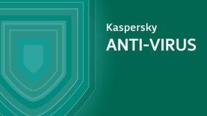 كاسبرسكي تحارب الفيروسات بنسخة عالمية مجانية