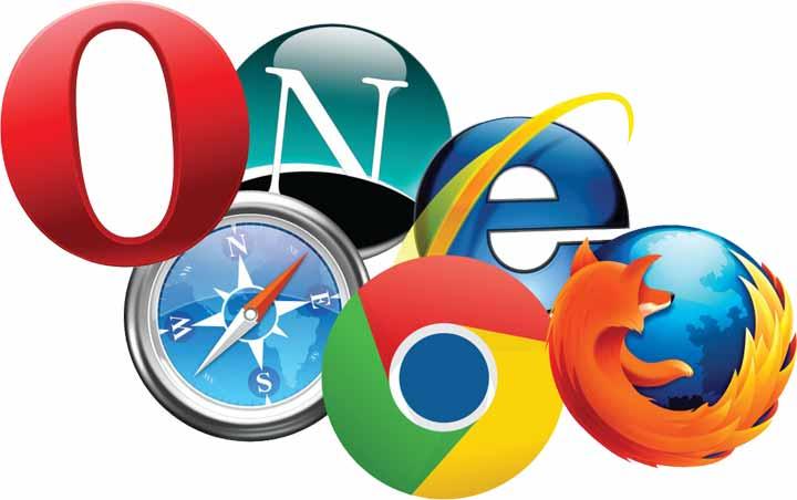 أكثر المتصفحات أمانا لمستخدمي ويندوز