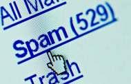تسريب بيانات أكثر من 700 مليون بريد إلكتروني