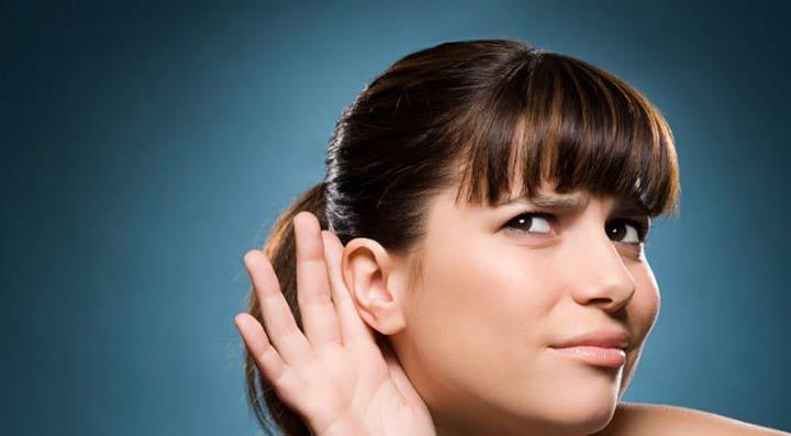 لتقوية سمعك وذاكرتك اعتمد على هذه الأذن