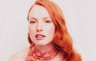 احصلي على شعر أحمر بهذا المكون الطبيعي واستغني عن الصبغات