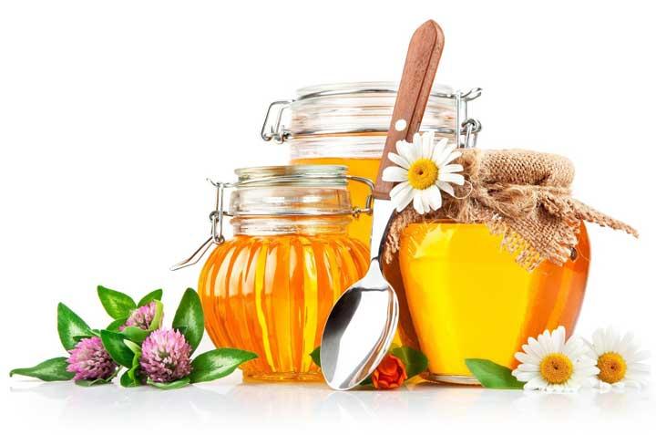 سم النحل لعلاج أمراض النساء وصمغه لعلاج العقم