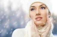 كيف تحمين بشرتك من تشققات الشتاء