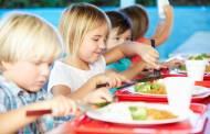أطعمة تزيد وزن الطفل بسرعة