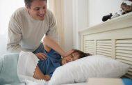 أفكار لإيقاظ طفلك مبكراً للمدرسة دون عناء