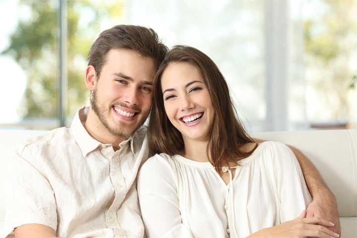 عشرة أسئلة تكشف قابليتك للزواج الناجح أم لا