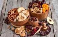 العلماء يحددون سبع مواد غذائية تقتل الرغبة الجنسية