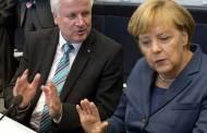 وزير الداخلية الألماني: مسلمو بلادنا جزء من ألمانيا لا من الإسلام