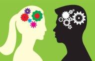 لماذا يختلف عمل دماغ المرأة عن الرجل؟