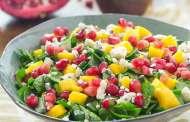 فاكهة تساعد في القضاء على الكرش في شهر
