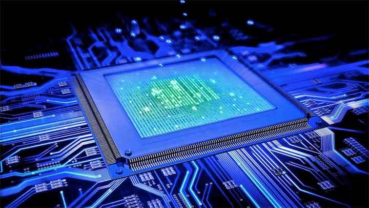 سرعة أجهزة الكمبيوتر ستزداد مليون مرة