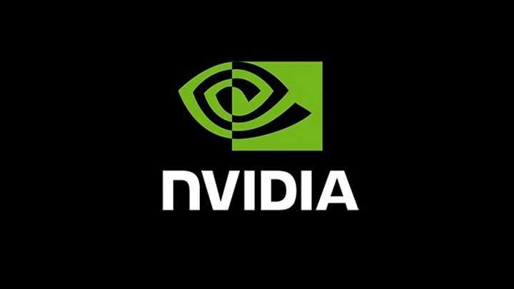 Nvidia تطرح أحدث معالجاتها