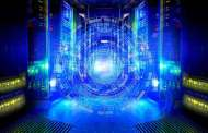 """الفيروسات البيولوجية """"مفتاح"""" إنتاج الحواسب العملاقة فائقة السرعة"""