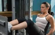 الانتظام في الرياضة له فوائد صحية عديدة