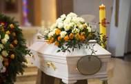 عالم أمريكي: لا وجود للموت
